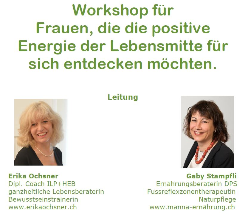 workshop-fuer-frauen1