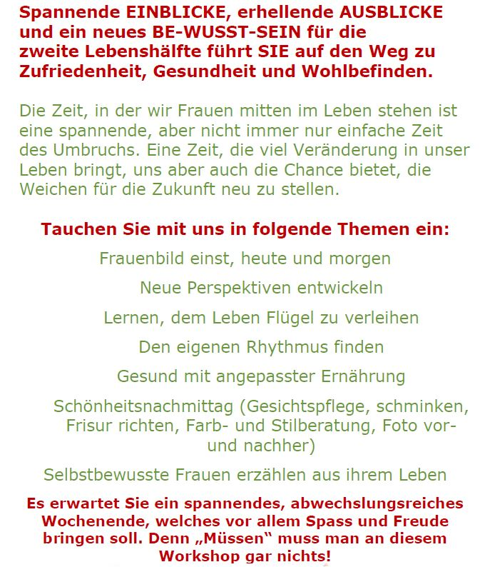 workshop-fuer-frauen3