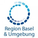 """Einladung zum NEFU Treff Basel und Region, Dienstag, 29. Mai 2018 im Rest. Chuchichäschtli und Vorstellung des Projektes """"Basel hilft mit"""""""