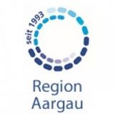 Region Aargau: in Buchs. Mittwoch 3. April 2019 Einladung zum Social Media Workshop in Vorbereitung der Instagram Challenge.