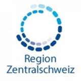 Einladung zum NEFU Treff Region Zentralschweiz: Dienstag 28. August 2018 in Horw