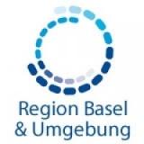 Einladung zum  Neujahrs Apéro  Dienstag, 6. Februar 2018, Region Basel und Umgebung