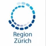 Einladung zum NEFU Treff Region Zürich und Umgebung:  Dienstag 21. August 2018