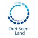 NEFU Drei-Seen-Land Treff in Biel/Bienne, Mittwoch 21. März 2018