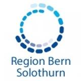 Einladung zum Neujahrs Apéro. Region Bern/Solothurn. Dienstag, 23. Januar 2018