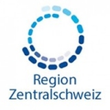 Einladung zum NEFU Treff  Region Zentralschweiz: Dienstag, 6. November 2018 in Luzern bei Rea Salzmann