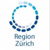Einladung zum  Neujahrs Apéro  Region Zürich und Region Ostschweiz. Dienstag, 16. Januar 2018 in Winterthur