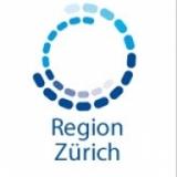 Einladung zum NEFU Treff Zürich und Umgebung: Donnerstag 19. April 2018 in Winterthur