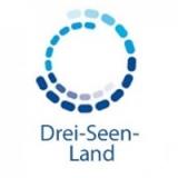 Einladung zum NEFU Treff Drei-Seen-Land, Montag 13. August in Schüpfen bei Suzana Gironde
