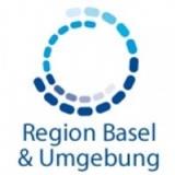 Adventstreffen Region Basel: Bei Tanja Zle und Susanne-Gabriele von Känel.  Montag 3. Dezember 2018