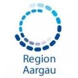 Einladung zum NEFU Treff Region Aargau. Dienstag 23. Oktober 2018 im Salmenpark in Rheinfelden