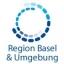 """EINLADUNG zum 2. """"Vier Jahreszeiten Sommertreffen"""" von Dienstag, 4. Juli 2017 - Region NEFU Basel-Stadt, Baselland und Umgebung"""