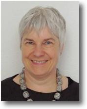 Nationalrätin Silvia Schenker übergibt Peperona-Preis 2009 an ARIP ...