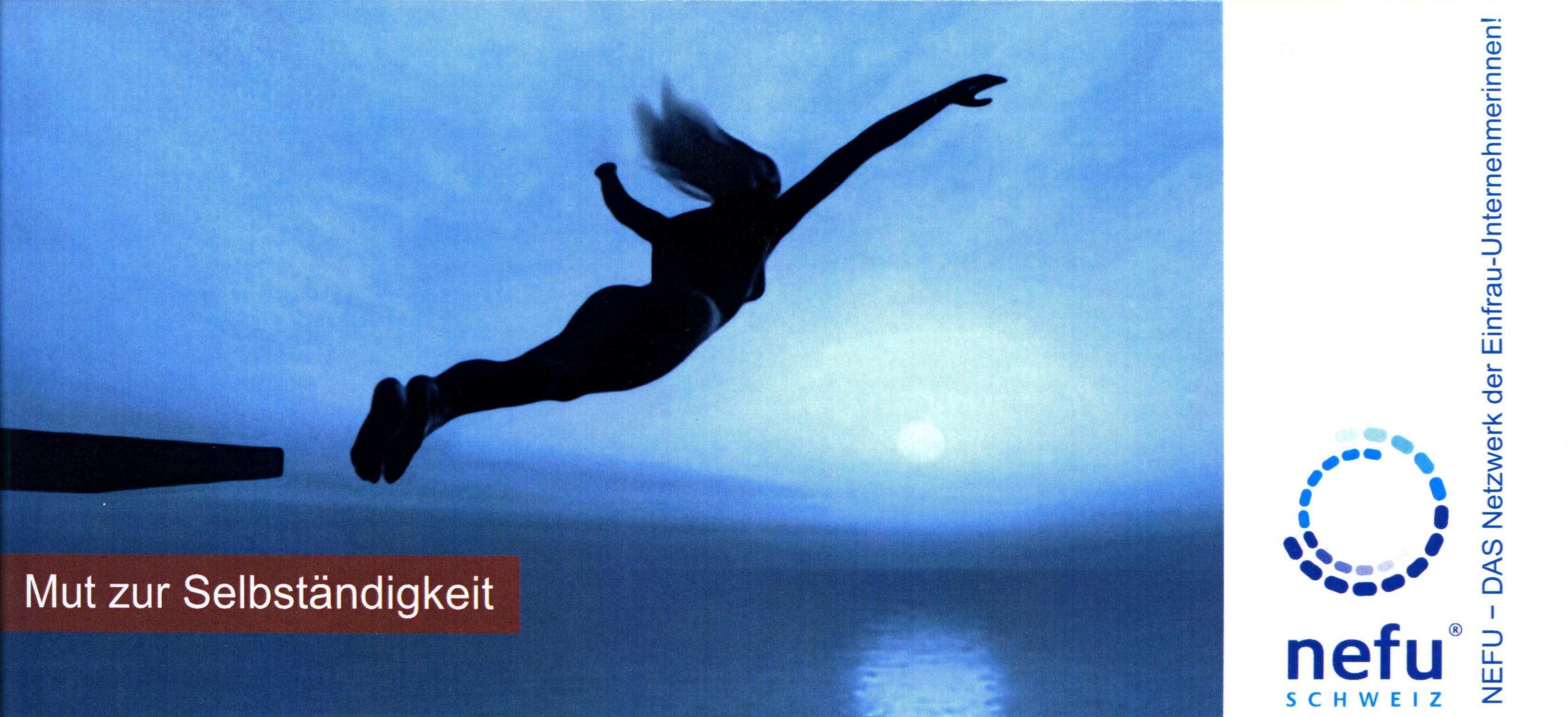 Bermatingen: Treffen für Frauen in Trennungssituationen | SÜDKURIER ...