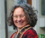 Rosmarie Brunner