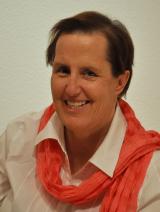 Charlotte Stella-Ann Bühler