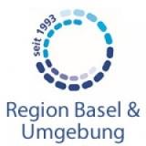 """Einladung Region Basel/Baselland: """"Yoga - von Mythen, Vorstellungen und Hinkelsteinen"""".  Dienstag 18. Februar 2020"""
