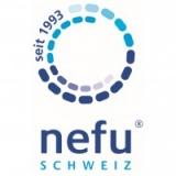 Einladung zum Sommerausflug 2019 ins Hexenmuseum Schweiz. Gränichen/AG.  Donnerstag 22. August 2019