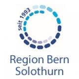 """Einladung Region Bern-Solothurn: Workshop «Giacometti Figuren"""" wir gestalten mit Drahtgeflecht, Stoff und Gips filigrane Figuren. Mittwoch 22. April 2020"""