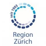 Einladung Region Zürich. Mittwoch 29. April 2020 «Fitness beginnt im Kopf: Mit Bewegung und Energie in den Frühling!»