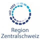 Einladung zum NEFU Treff Region Zentralschweiz: Dienstag 10. September 2019. Achtung neuer Ort: bei Terry Blum in Kriens-Obernau