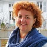 Jahreskreisfest für Frauen: Lugnasad, Erntezeit, Schnitterinnenfest, Lammas