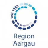 Einladung NEFU TREFF Region Aargau in Rheinfelden: Donnerstag 6. Juni 2019
