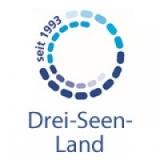 Einladung Region Drei-Seen-Land in Biel: Montag 15. April 2019. Erfahrungsschätze tauschen