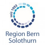 Einladung zum NEFU Treff Bern/Solothurn,  Dienstag 20. August 2019 im Rest. Leichtsinn in Bern