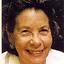 Rose-Marie Knickenberg