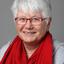 Gertrud Rebsamen Neff