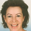 Katharina Knickenberg