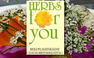 Herbs for you