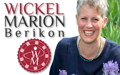 marion wickel